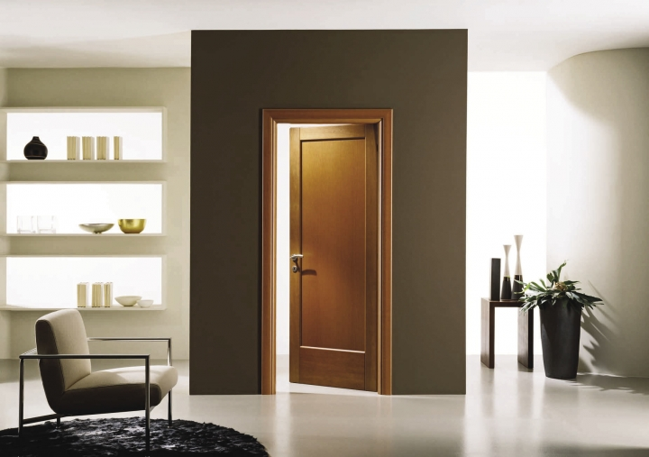 interior-doors-18-awesome-design