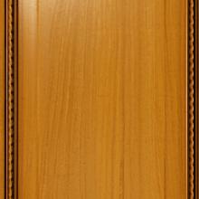 12-irida-klassika-sandal