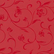 11-krasnye-lilii