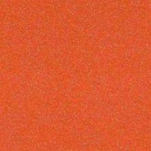 1-Apelsinovyiy-metallik-glyanets