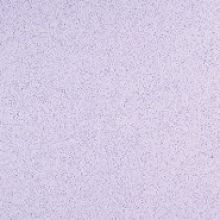 9-Pastel-fiolet-MS-Grupp