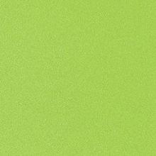 14-zelenaja-764