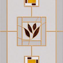 10-vitrazh-magnolia